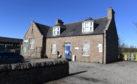 Longhaven Primary School.