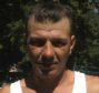 Marian Pavel has been missing since Wednesday, February 20 and was last seen in Huntly.