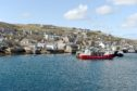 A supported living centre in Stromness is to lose its overnight workers