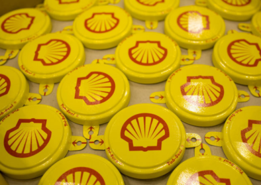 Shell faces Dutch prosecution over Nigerian oil deal