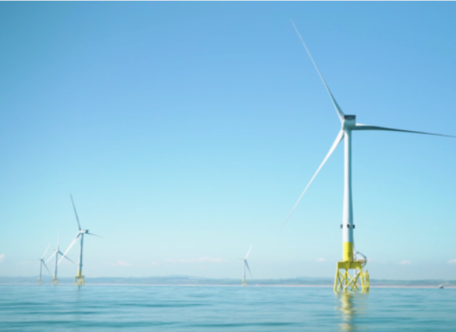 Offshore Wind Sector Deal launches: Industry responds