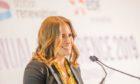 Susie Lind, EDF Renewables