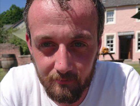 Duncan Innes