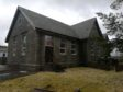 The former Dalwhinnie Primary School on Ben Alder Road closed following a decline in student numbers.