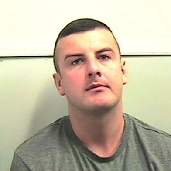 Mark Miller, 28, was sentenced to 28 months in prison for his part in a sophisticated vishing scheme.