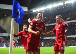 Derek McInnes hails Aberdeen's young stars after sealing Scottish Cup semi-final berth