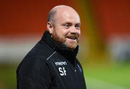 County sign Chelsea goalkeeper on season-long loan