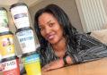 Marsha Doran, managing director at ECO CUP ADS