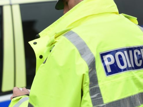 Police appeal for information on reports of an assault
