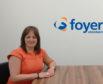 Leona McDermid, Aberdeen Foyers chief executive, gave evidence at an employment tribunal.