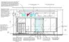 Plans for the new Savers store on Union Street