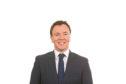 Martin Ewan, Partner, Pinsent Masons LLP