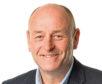 Enpro Subsea managing director Ian Donald