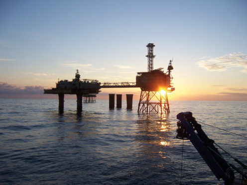Equinor is aiming to extract new value from the Frigg field, which was decommissioned in 2010.