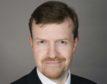 Aberdeenshire councillor Stephen Smith.