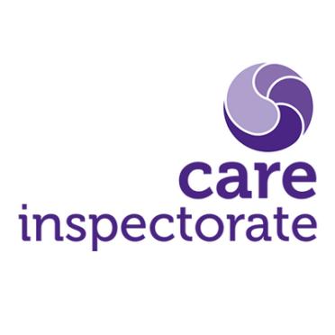 The Care Inspectorate