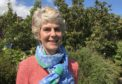 Mrs Joanie Whiteford has been appointed as the Lord Lieutenant for Ross and Cromarty, taking up her duties from July 12. r