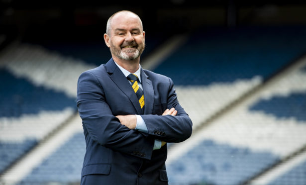 For the first time in a long while, Scotland supporters are delighted with a move made by the SFA | Press and Journal