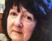 Kathleen Hadden