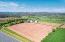 Rosemount Farm