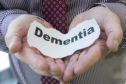 The Aberdeenshire Health and Social Care Partnership are hosting events to help with their dementia strategy
