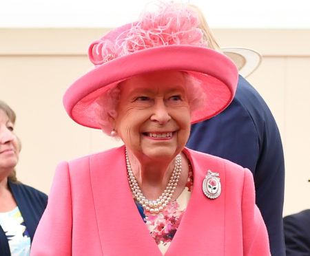 Queen's Birthday Honours: Here are the nine people from the north of Scotland on the list | Press and Journal
