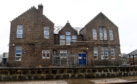 Fraserburgh North School