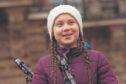 Schoolgirl Greta Thunberg has sparked global protests calling for a climate change emergency.