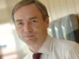 Neptune Energy executive chairman, Sam Laidlaw.