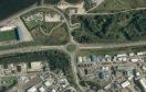 Design work start for Longman roundabout upgrade.