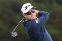 Russell Knox plays The Open this week.