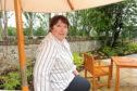 NHSH vice-chairwoman Melanie Newdick