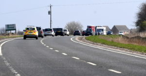 The A96