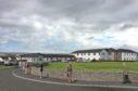 Western Isles Council £46m development