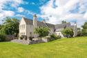 Glenmorangie House