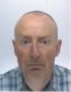 Missing man, Keith Roger from Aberdeen found.