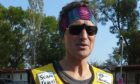William Sichel is attempting to gather 750 world records, and is aiming to achieve one next week in Athens