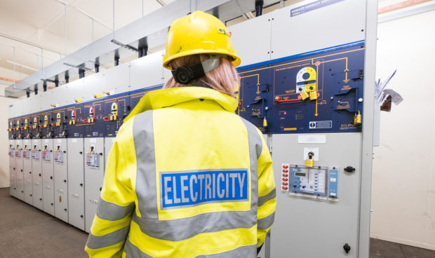 Aberdeen to benefit from multi-million pound electricity network boost | Press and Journal