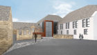 A £5.39m construction contract has been awarded for the development of a new Research and Innovation Campus in Orkney. The campus is a joint venture by Highlands and Islands Enterprise (HIE) and Orkney Islands Council (OIC) who have appointed Kirkwall based R Clouston Limited as the main contractor.