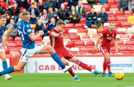 Lacklustre Dons adding insult to injury