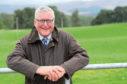 Rural Economy Secretary Fergus Ewing.