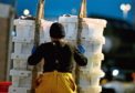 Fish processors attack governments for lack of support