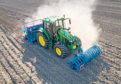 Farming - via Gemma McKenzie - John Deere 6120M 01