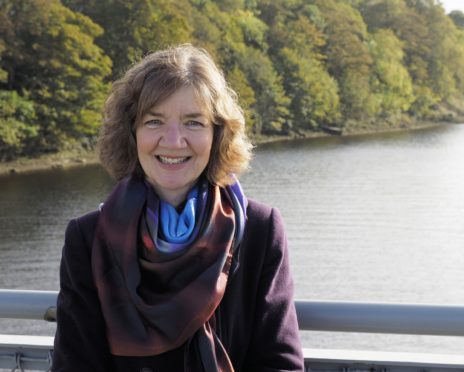 SNP reveal candidate for upcoming by-election in Aberdeen | Press and Journal