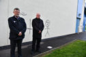 Macduff Community and Sports Centre