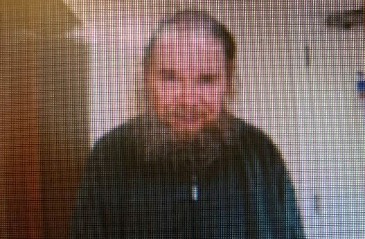 Police appeal to trace missing 67-year-old man from Aberdeen | Press and Journal