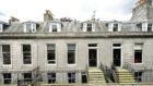 5A Marine Terrace, Ferryhill, Aberdeen