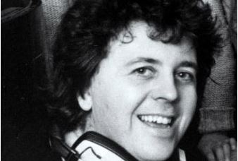 Obituary: Inverness songwriter...
