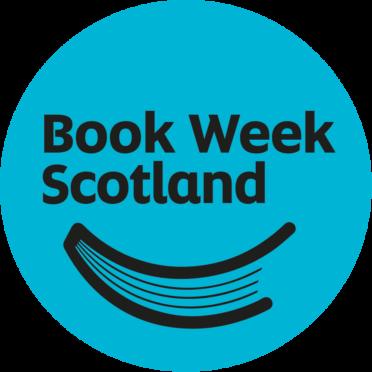 Book Week Scotland
