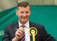 SNP's Dave Doogan